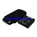 Аккумулятор для HTC Nike 100 2400 mAh