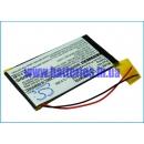 Аккумулятор для Palm Tungsten E 900 mAh