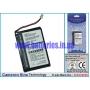 Аккумулятор для Palm Treo 270 900 mAh