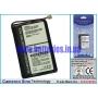 Аккумулятор для Palm TUNGSTEN T3 850 mAh