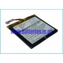 Аккумулятор для Palm i705 1700 mAh