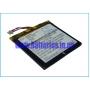 Аккумулятор для Palm Tungsten C 1700 mAh