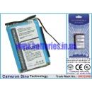 Аккумулятор для Palm Viic 1600 mAh