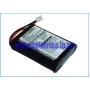 Аккумулятор для Palm Handspring Visor Prism 1600 mAh