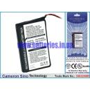 Аккумулятор для Palm Treo 180g 650 mAh