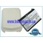Аккумулятор для Palm Centro 2250 mAh