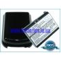 Аккумулятор для Palm Centro 685 2250 mAh