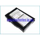 Аккумулятор для Palm Treo 610 2400 mAh