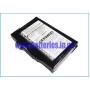 Аккумулятор для Palm Plam Treo 600 2400 mAh