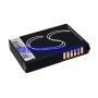 Аккумулятор для Palm Treo 650 1800 mAh