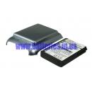 Аккумулятор для Palm Treo 750v 2400 mAh