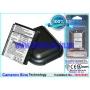 Аккумулятор для Palm Treo Treo 500 2200 mAh
