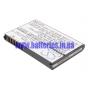 Аккумулятор для Palm Treo 750 1200 mAh