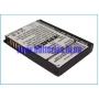Аккумулятор для Palm Treo 755p 1400 mAh