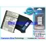 Аккумулятор для Palm Treo 755 2800 mAh