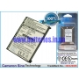 Аккумулятор для Palm Treo 850W 1200 mAh