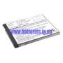 Аккумулятор для Palm Pre 3 1200 mAh