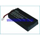 Аккумулятор для Palm Handspring Visor Pro 1200 mAh