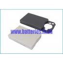Аккумулятор для Qtek 9600 3000 mAh