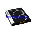 Аккумулятор для RoverPC P4 1200 mAh