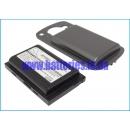 Аккумулятор для Qtek 9600 2400 mAh