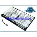 Аккумулятор для Sony Clie PEG-N770C 1100 mAh