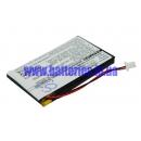 Аккумулятор для Sony Clie PEG-NX80V 1200 mAh