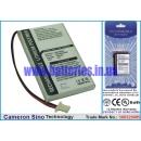 Аккумулятор для Sony Clie PEG-TJ37 750 mAh