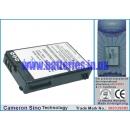 Аккумулятор для TORQ P100 1440 mAh
