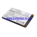 Аккумулятор для i-mate 810-F 1400 mAh
