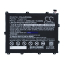 Аккумулятор Alcatel TLp041C2 4050 mAh