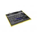 Аккумулятор для BLU L800 5200 mAh