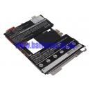 Аккумулятор для Blackberry Playbook 64GB 5400 mAh