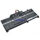 Аккумулятор для Dell Venue 8 Pro 4800 mAh