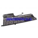 Аккумулятор для HP ElitePad 900 G1 3350mAh