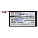 Аккумулятор Leapfrog S11ND210A, 800-10060-LC 4800 mAh