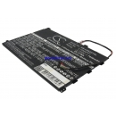 Аккумулятор для Lenovo IdeaPad S2010 7650 mAh