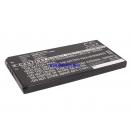Аккумулятор для Sony SGPT212 3000 mAh