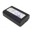 Аккумулятор для NIKON CoolPix 885 700 mAh