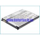 Аккумулятор Advent PR-575164N 2000 mAh