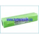 Аккумулятор для Allflex PW320 700 mAh