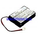 Аккумулятор Denso 496466-0240 900 mAh