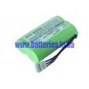 Аккумулятор для Denso DS26H2-D 1500 mAh