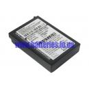 Аккумулятор для Denso BHT-1306QB 1800 mAh