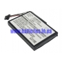 Аккумулятор для BlueMedia BM6300 1400 mAh