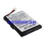 Аккумулятор для BlueMedia BM6380 1400 mAh