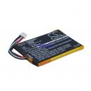 Аккумулятор для Bambook SD928+ 1300 mAh