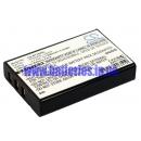 Аккумулятор для OnCourse SiRF Star III 1800 mAh