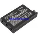 Аккумулятор CipherLab BA-0032A2 2200 mAh