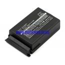 Аккумулятор для CipherLab 9300 2900 mAh